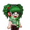 Likkia's avatar