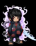 IxSasukexl's avatar