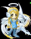 wolfie13's avatar