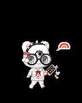 ptchu's avatar