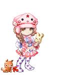 Bunneh_Shadows's avatar