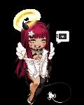 LuckyJellyfish's avatar