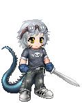 tyson700's avatar