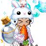 FluerLune's avatar