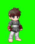 Alen-san