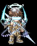 felipelv's avatar