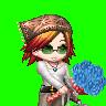 DreamCome TrueFoundation's avatar