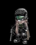 Phantom Alpha