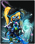 Angel_Omara's avatar