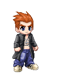 blizzard5505's avatar