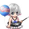 hatake_lover1's avatar