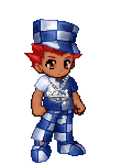 orangedude1's avatar