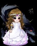shadow_demon_Kyo