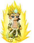 bluetornado87's avatar
