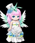 Miss_Han55's avatar