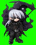 Sephiroth65235