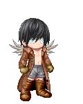 IIIJewBearIII's avatar