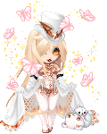 [xXDark_Angel_YukariXx]'s avatar