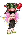 cindy313's avatar