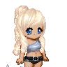 koolpuppy123's avatar