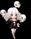 HoelyTendencies's avatar