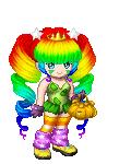 anghelikah_017's avatar