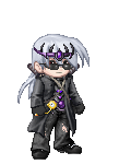 Bruno Alfuro Darkness's avatar