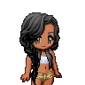 No_Nonsense_Siah's avatar