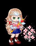 LadyLilliann's avatar