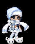 nirrrvanaaa's avatar