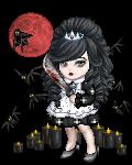 Vampire_luver_15
