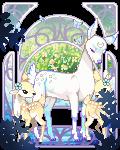Dawns_Stars145's avatar
