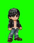 St-Patrick13's avatar