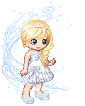 Keliani's avatar