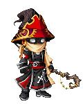 cookiemonta's avatar