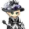 Vervayne's avatar