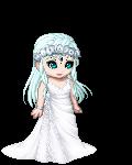 Jezebel The Hot's avatar