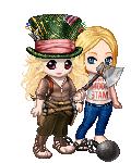 sweetcupcake514's avatar