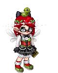 [ GeeKer ]'s avatar
