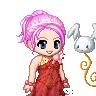 simply_cherry's avatar