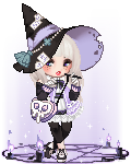 Mahou Konpeito's avatar