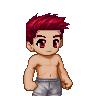 I Am Legend 34's avatar