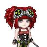 Omagi's avatar