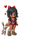 Sweet emma25's avatar