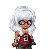Ionetta's avatar