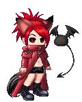 TeQuIlLaSuNsHiNe's avatar
