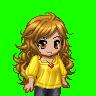 Olive___Girl's avatar