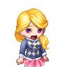 Laura C8's avatar