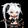 Ai Houzuki's avatar