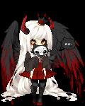Zombiee Doll's avatar